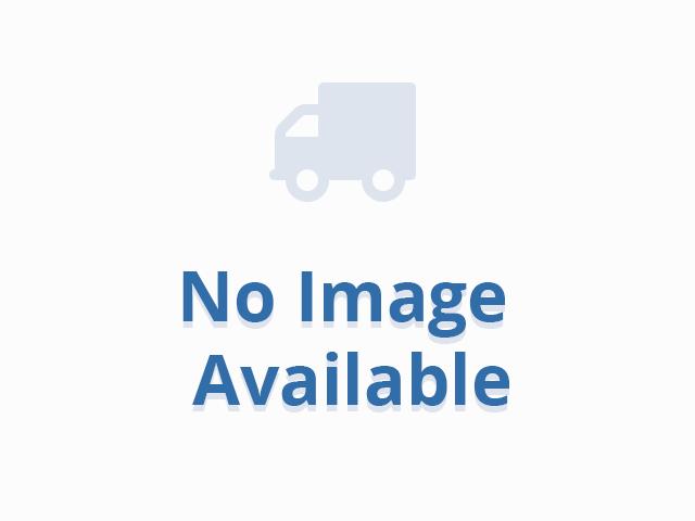 2018 F-250 Regular Cab 4x4 Pickup #83170 - photo 1